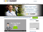 MoneyHungry, LLC reviews
