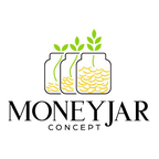 Money Jar Concept reviews