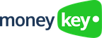 MoneyKey reviews