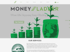 Money Ladder reviews