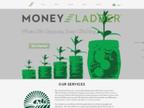 Money Ladder reviews