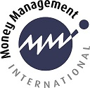 Money Management International reviews