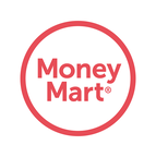 Money Mart (Canada) reviews