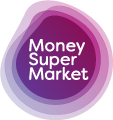 MoneySuperMarket reviews