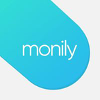 Monily reviews