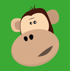 Monkey Banners reviews