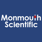 Monmouth Scientific reviews