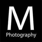 MonoColour LTD reviews