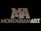 Monogram Art reviews