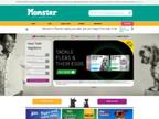Monster Pet Supplies reviews