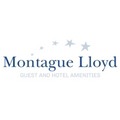 Montague Lloyd reviews
