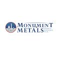 Monument Metals reviews