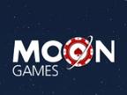 Moon Games reviews