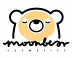 moonbear cosmetics reviews