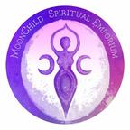 MoonChild Spiritual Emporium reviews