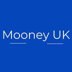 Mooneyuk reviews