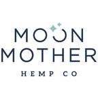 Moon Mother Hemp Company reviews