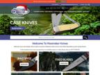 Moonraker Knives reviews