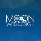Moonwebs reviews