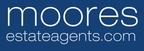 Moores Estate Agents reviews