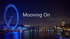 Mooving On London reviews