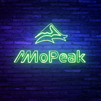 Mopeak reviews