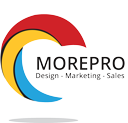MorePro Marketing reviews