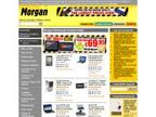 Morgancomputers reviews