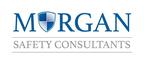 Morgans Consult reviews