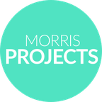 Morris Projects reviews