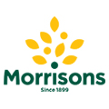 Morrisons Online reviews