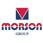 Morson Group reviews