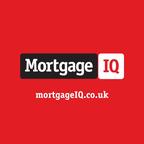 Mortgage IQ reviews