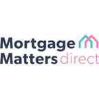 Mortgage Matters Direct reviews