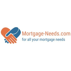 Mortgage Needs reviews