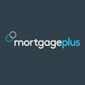 Mortgage Plus reviews