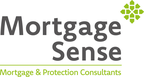 Mortgage Sense reviews