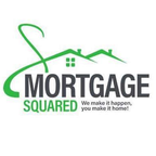 Mortgage Squared reviews