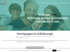 Mortgage Time reviews