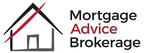 MortgageAdviceBrokerage reviews