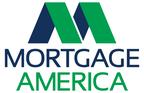 Mortgage America reviews