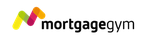 MortgageGym Experts reviews