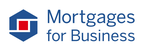Mortgages for Business reviews
