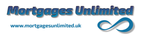 Mortgages Unlimited reviews