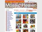 Mosaic Heaven Ltd reviews