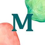 Mosaic Foods reviews