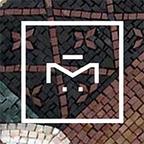Mosaics Lab reviews