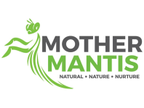 Mother Mantis reviews