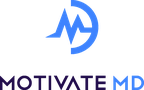 Motivate MD reviews