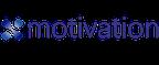 Motivationgroup reviews